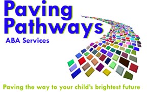 Paving Pathways ABA Services